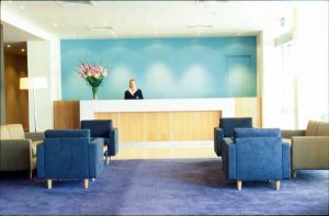 Rydges North Melbourne Hotel - Tweed Heads Accommodation