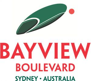 Bayview Boulevard Sydney - Tweed Heads Accommodation