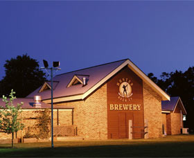 Potters Hotel And Brewery - Tweed Heads Accommodation