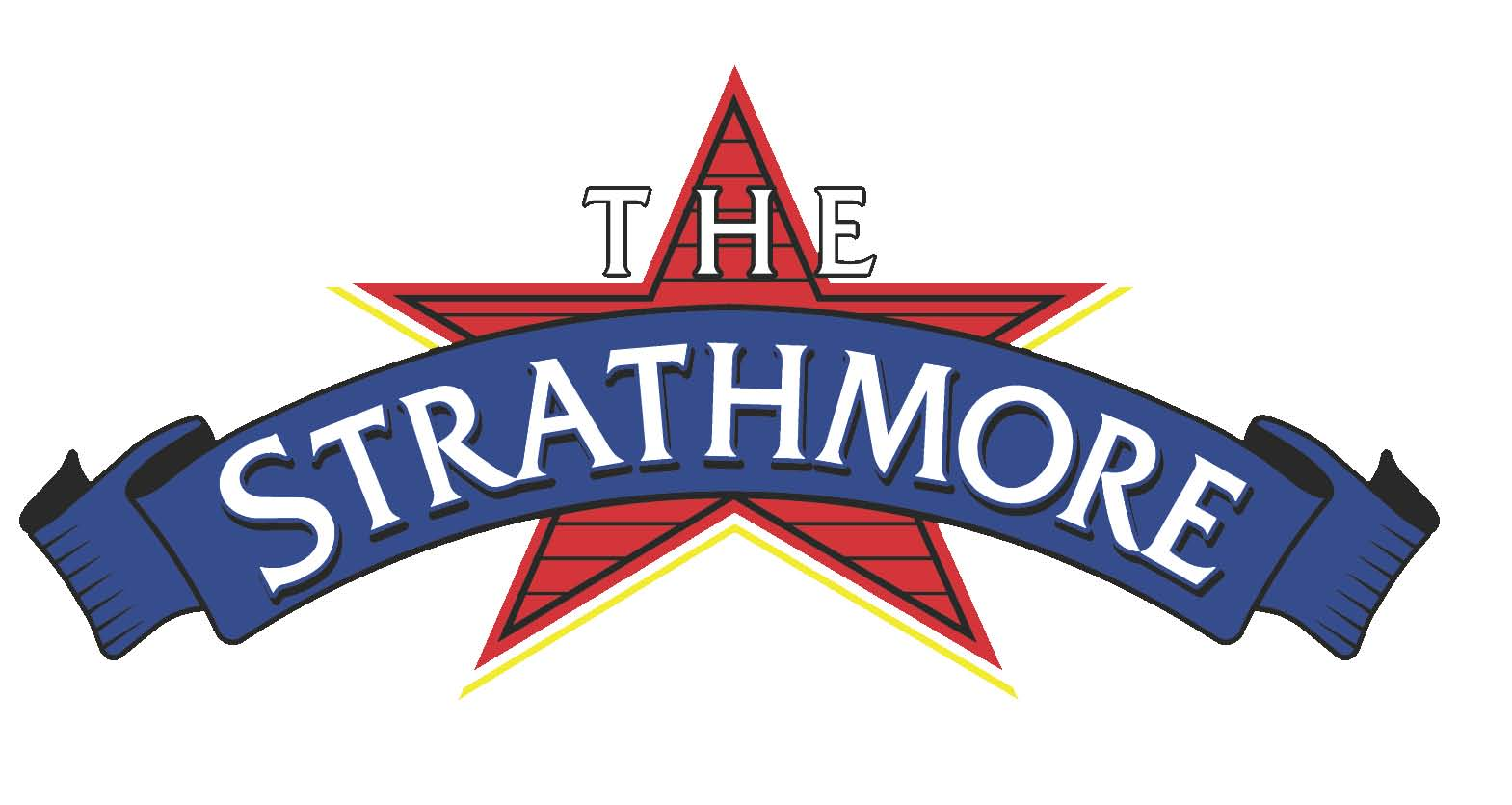 The Strathmore Hotel