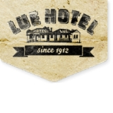 Lue Hotel - Tweed Heads Accommodation