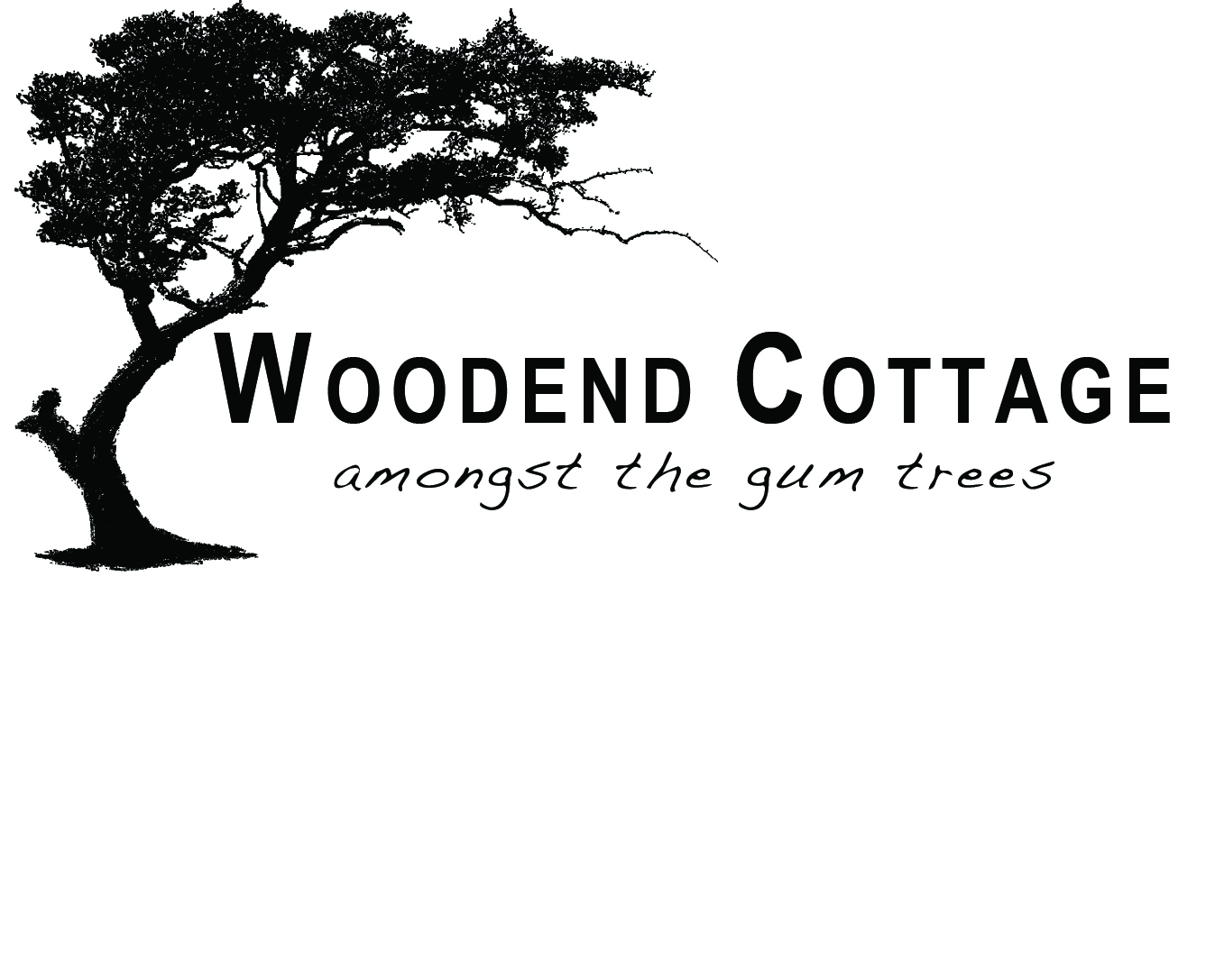 Woodend Cottage - Tweed Heads Accommodation