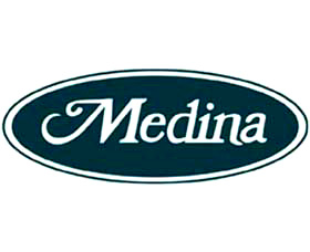 Medina Executive - Tweed Heads Accommodation