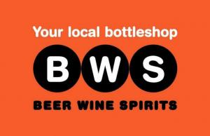 BWS - Ipswich Racehorse Hotel - Tweed Heads Accommodation
