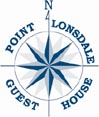 Pt Lonsdale Guest House - Tweed Heads Accommodation