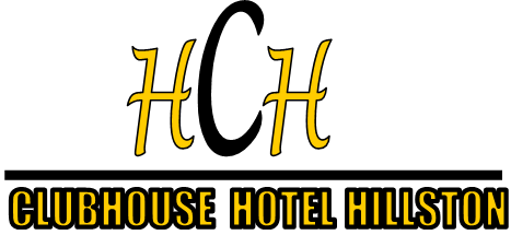 Clubhouse Hotel amp Dining - Tweed Heads Accommodation