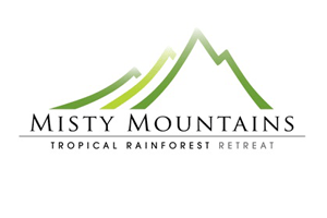 Misty Mountains Tropical Rainforest Retreat - Tweed Heads Accommodation