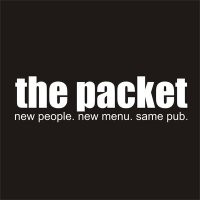 Steam Packet Hotel - Tweed Heads Accommodation