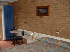 Bogong Moth Motel - Tweed Heads Accommodation