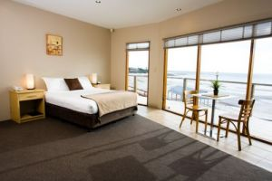 Seagate Moonta Bay - Tweed Heads Accommodation