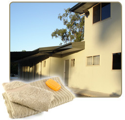 M1 Motel Caboolture - Tweed Heads Accommodation