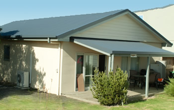 Angler's Arms And Fisherman's Cottage - Tweed Heads Accommodation