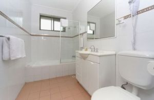 North Parramatta Serviced Apartments - Tweed Heads Accommodation