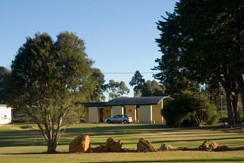 William Macintosh Motor Lodge - Tweed Heads Accommodation