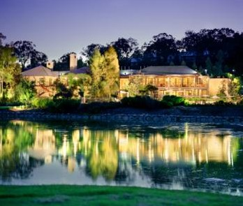 Cypress Lakes Resort - Tweed Heads Accommodation