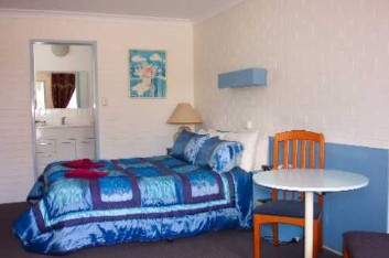 Colonial Inn Tamworth - Tweed Heads Accommodation