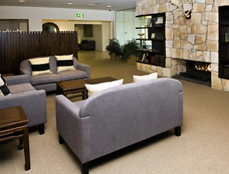 Mercure Clear Mountain Lodge - Tweed Heads Accommodation