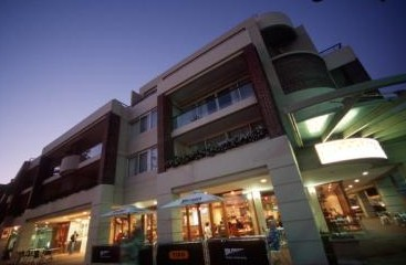 Quest Grande Esplanade - Tweed Heads Accommodation