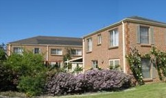 Horatio Motel Mudgee - Tweed Heads Accommodation
