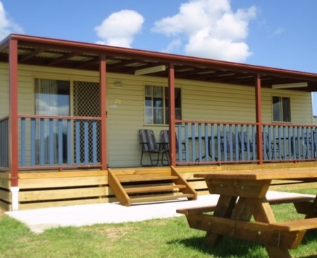 Stoney Park Watersports And Recreation - Tweed Heads Accommodation
