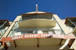 Angas Regent Apartments - Tweed Heads Accommodation