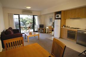 Quest Mont Albert - Tweed Heads Accommodation