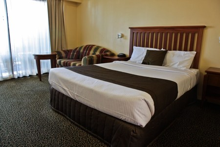 Quality Inn Grafton - Tweed Heads Accommodation