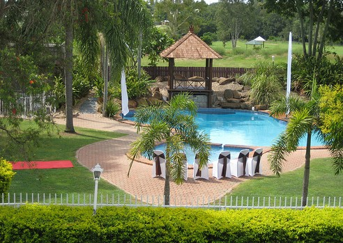 Country Comfort Ipswich - Tweed Heads Accommodation