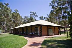 Hunter Valley Retreat - Tweed Heads Accommodation