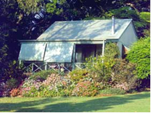 Bendles Cottages - Tweed Heads Accommodation