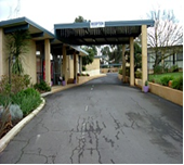 Motel Traralgon - Tweed Heads Accommodation