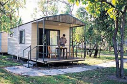 Kakadu Lodge Jabiru - Tweed Heads Accommodation