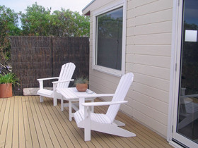 Beachport Harbourmasters Accommodation - Tweed Heads Accommodation