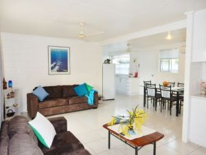 Lucinda Holiday Rentals  - Tweed Heads Accommodation