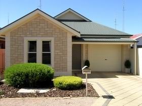 Kadina Luxury Villas - Tweed Heads Accommodation
