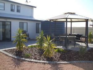 The Harbour View at North Shores Wallaroo - Tweed Heads Accommodation