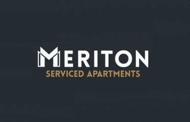 Meriton Serviced Apartments - Tweed Heads Accommodation