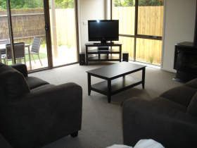 The Shores Accommodation - Tweed Heads Accommodation