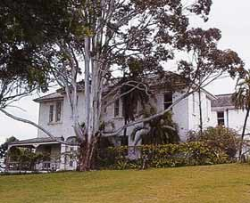 Mowbray Park Farm Holidays - Tweed Heads Accommodation