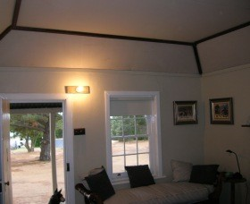 Coonie Cottage - Tweed Heads Accommodation