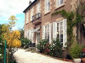 Adelaide Hills Chateau Gardenique Bampb - Tweed Heads Accommodation