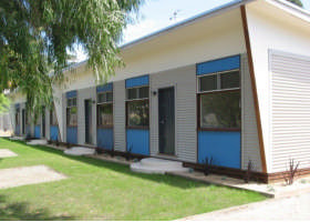 Beach Holiday Apartments - Tweed Heads Accommodation