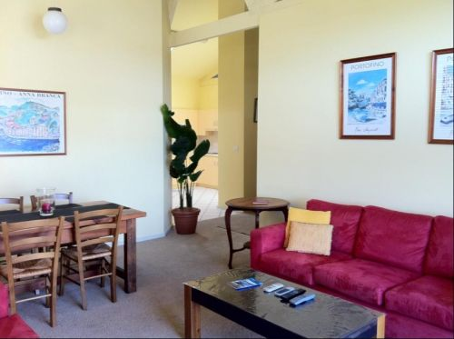 Gawler By The Sea - Tweed Heads Accommodation