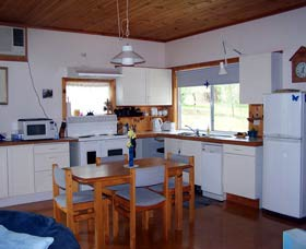 Gloucester Art House - Tweed Heads Accommodation