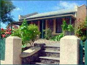 Gawler Cottages And Apartments - Tweed Heads Accommodation