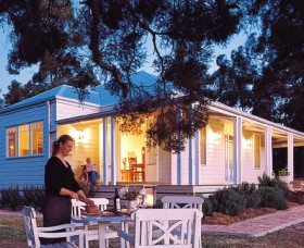 Lillians On Lovedale - Tweed Heads Accommodation