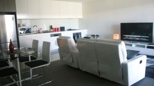 Sydney Serviced Apartment Rentals - Tweed Heads Accommodation