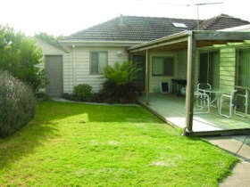 My Central Rye - Tweed Heads Accommodation