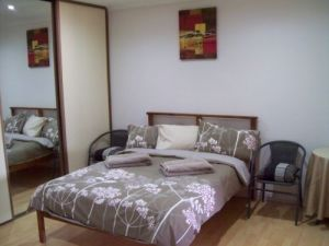 Potch amp Colour - Tweed Heads Accommodation