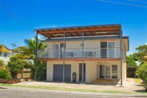 Seascape Apartments - Tweed Heads Accommodation